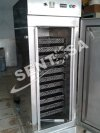 Drying Cabinet I